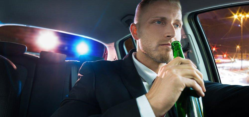 addison il dui attorney