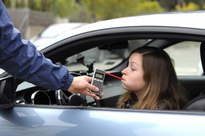 Illinois DUI defense lawyers
