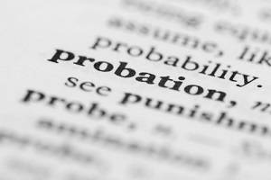 Second Chance Probation FAQs