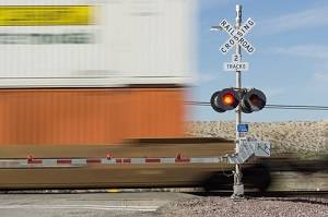 Violating Railroad Crossing Laws Now Has Higher Stakes