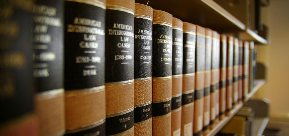 maywood criminal defense attorneys